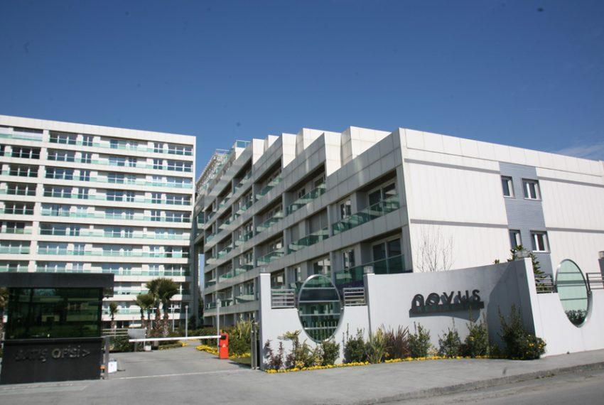 novus residence kiralık daire
